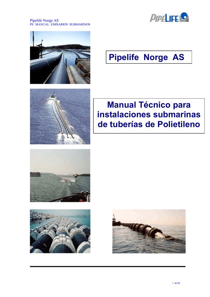 MAN/ÓMETRO DE PRESI/ÓN VERTICAL HIDR/ÁULICA INDUSTRIAL DE PLUMBING 50MM 6 BAR 1//4