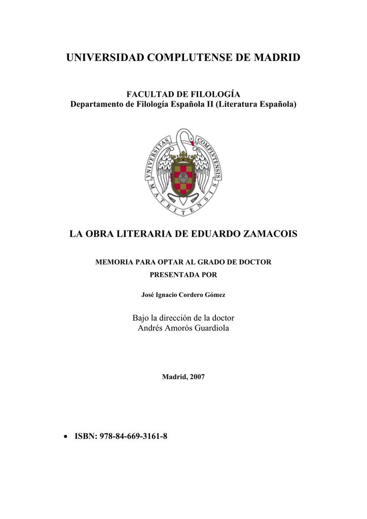 Alomejor P/úas de Guitarra P/úas de Guitarra de Celuloide para Guitarra Ac/ústica Bajo y Guitarra El/éctrica