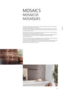 Plinthe moderne Bois plein en fr/êne teint/é blanc bross/é 10/x 70/mm