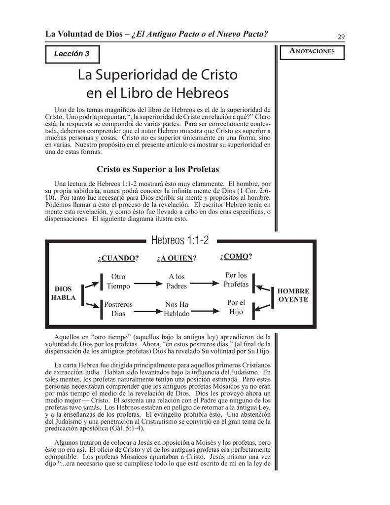 Explicación Tiempos Señales Segundo Siete Dispensaciones Www