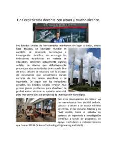 Parasol magn/ético para ventana lateral de coche Tunez/®