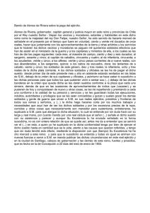 Un Ejercito Al Amanecer 8c8be31a692