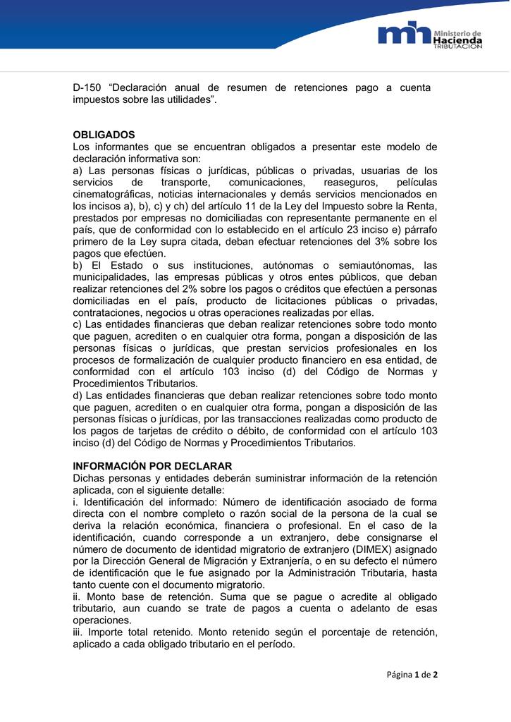 Excelente Declaración Objetiva Para Ejemplos De Currículum Friso ...