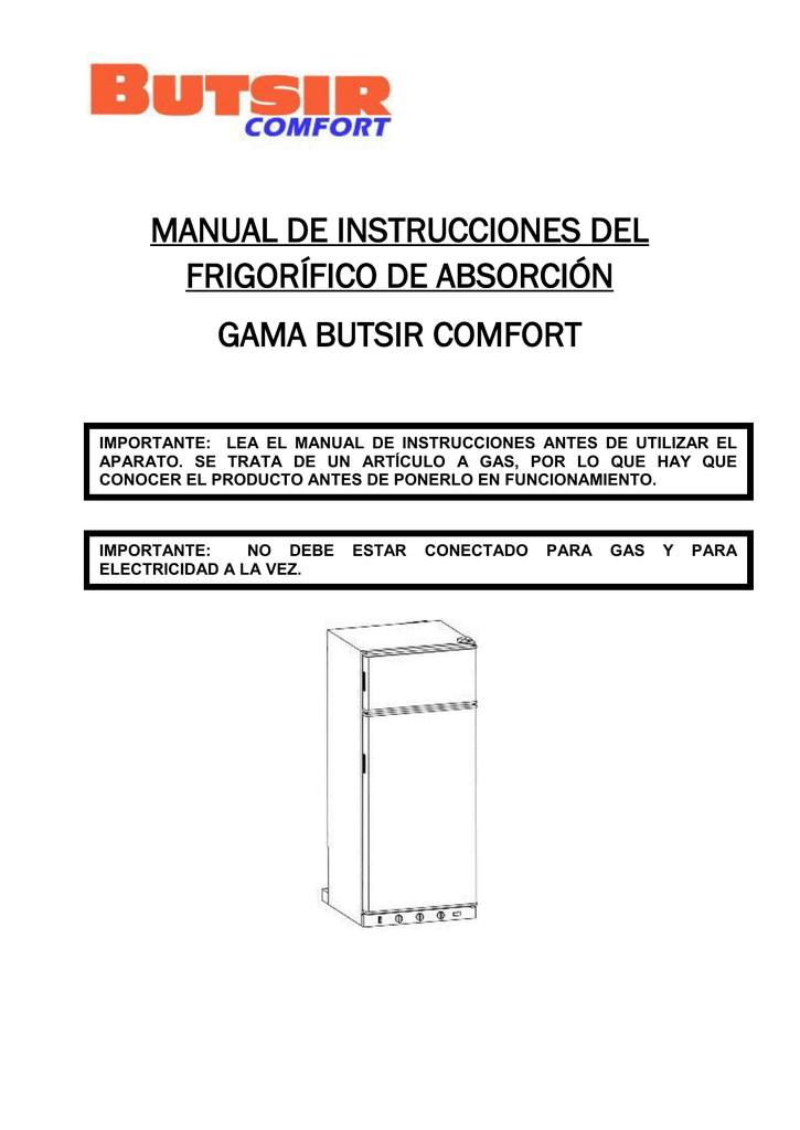 Verrou de Porte verrouillable centralis/é 7L0839015