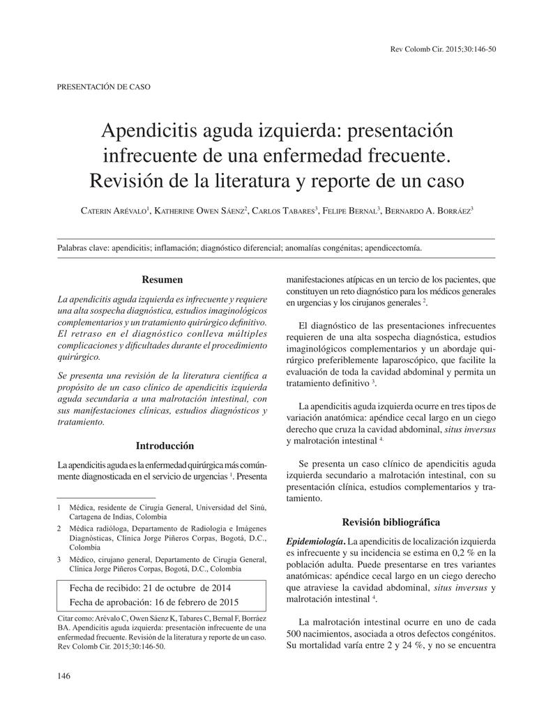 Atractivo Lo Que Quiere Decir Hipocondríaco En La Anatomía Ideas ...