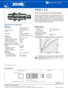 KPS Termostato anal/ógico para calefacci/ón o aire acondicionado con interruptor ON//OFF Conexi/ón 2 hilos 30/ºC 5/ºC a
