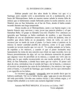 PÚBLICO GAY NUMEROS DE MUJERES PUTAS