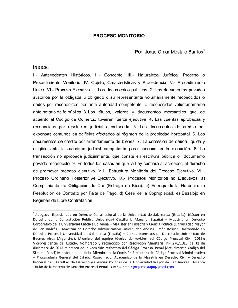 Codigo De Procedimiento Civil Boliviano Epub Download