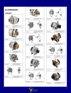 Blue GT Tracer GP-366 PROTECCI/ÓN DE Tapa DE Combustible MT-09