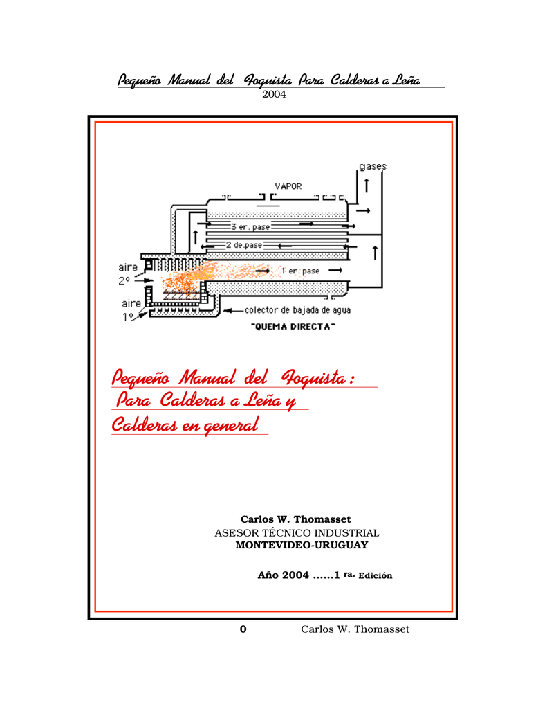 2 zonas diferencia de temperatura agua regulador líder chimeneas madera caldera horno