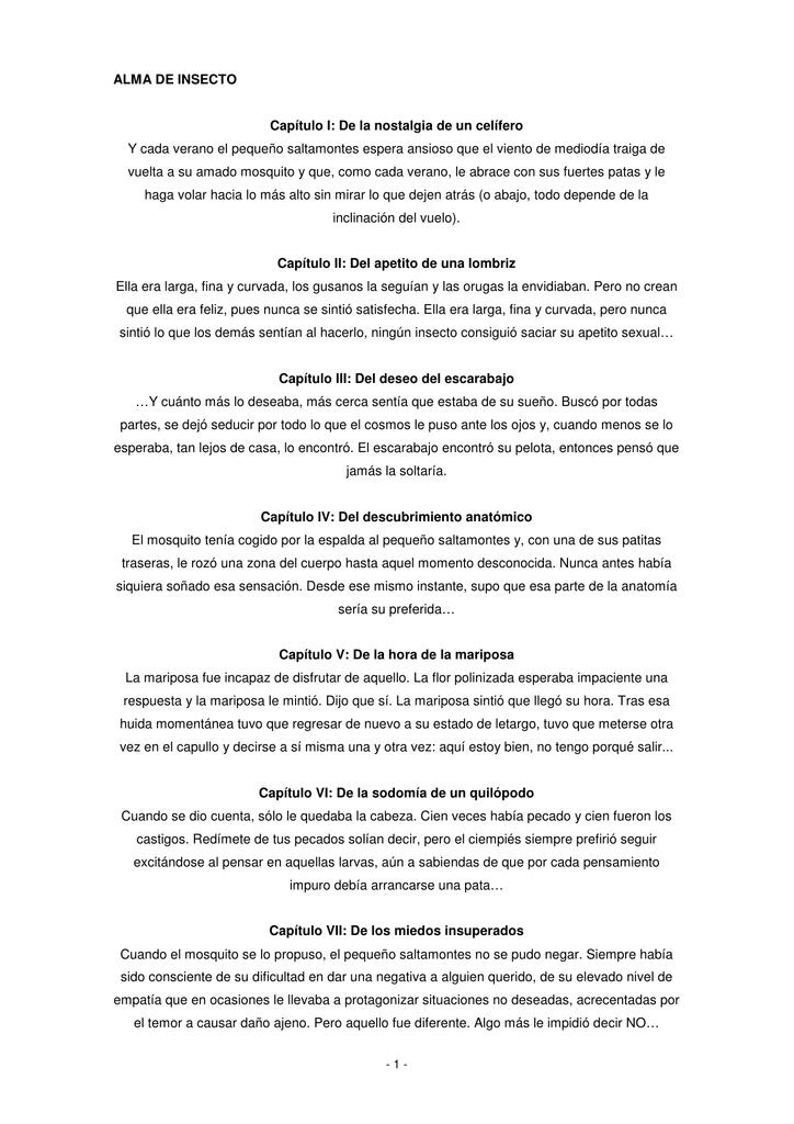 Famoso Anatomía Cabeza Saltamontes Imagen - Imágenes de Anatomía ...