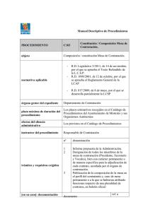 Soporte para Guantes y Jabonera Soporte Inox para Gel Hidroalcoh/ólico con Papelera