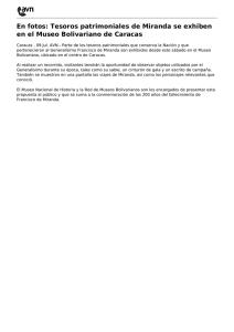 COMERCIOS AFILIADOS A ExtraCrédito