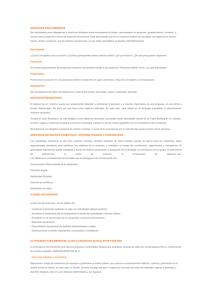 Dare2B Ascension-Chaqueta De Tejido El/ástico Impermeable