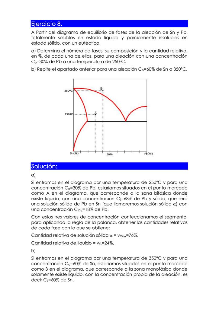 la respuesta en formato pdf - demo e