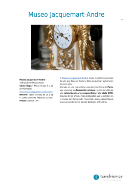 Revista Ge-conservación N°8 3cb9316b5ff