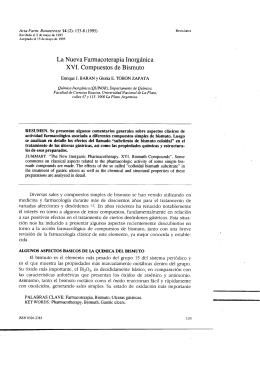 plumb veterinary drug handbook 1th edition pdf