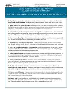 10 Steps Spanish FullPage.ai