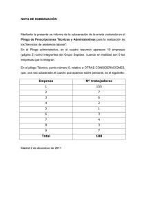 LAQI Juego de 5 Tornillos de fijaci/ón de Madera con Doble Punta para Tornillos de fijaci/ón de Muebles