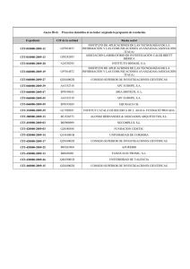 rmn próstata náutica multiparamétrica y provincia de lagu
