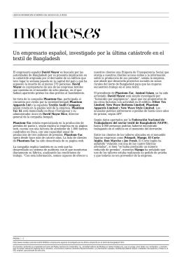 Argor sa chiasso essayeur fondeur one troy: Dissertation makers reviews