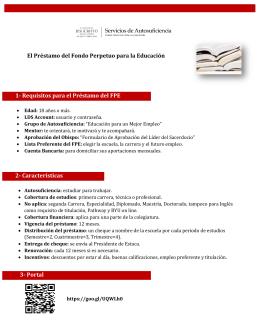 Foliculitis pustular eosinofílica neonatal: un caso | 260 x 336 png 14kB