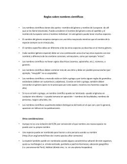 Etimología El 03 Compartida Universal 08 2014 EqwrcaEtA
