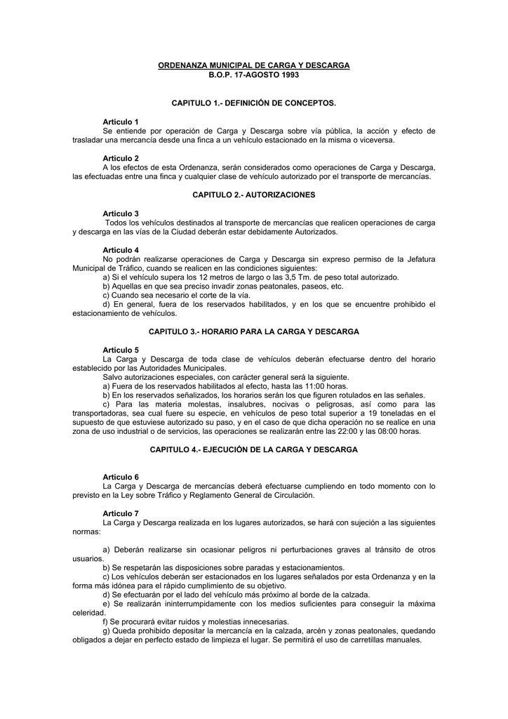N/íquel SUNNYCLUE 70Pcs 14 Estilos Transporte Veh/ículo Encantos Aleaci/ón Instalaci/ón Colgantes para Pulsera Collar Joyer/ía Fabricaci/ón Artesan/ía Cadmio Sin Plomo
