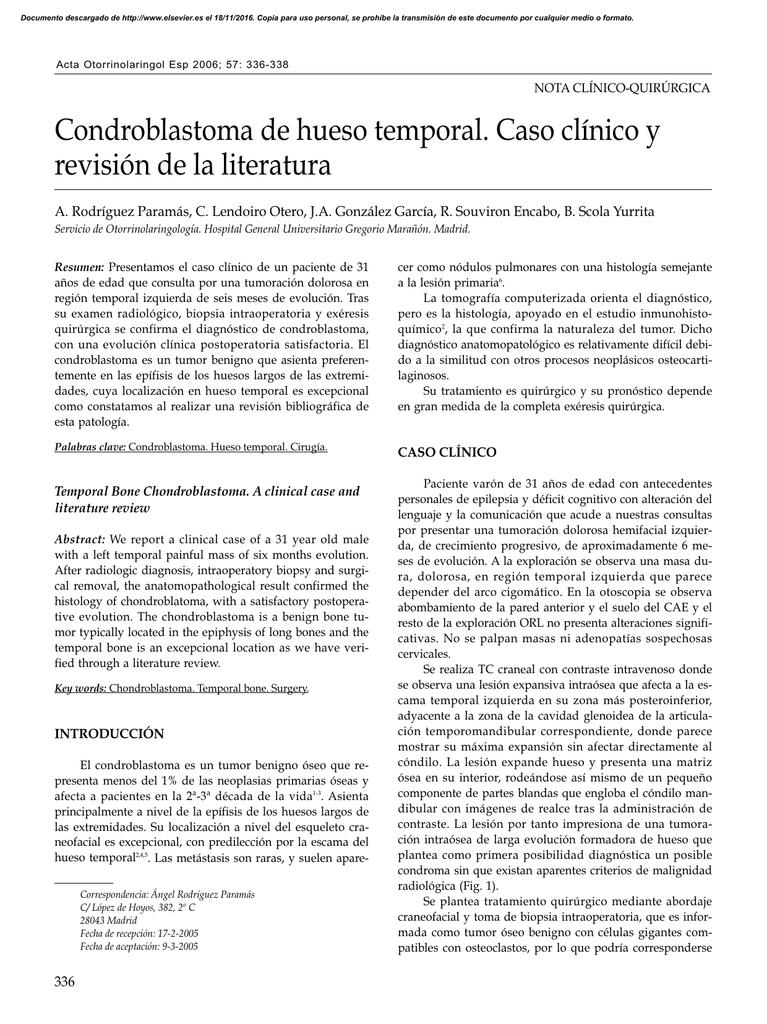 Atractivo Ct Anatomía Hueso Temporal Embellecimiento - Anatomía de ...
