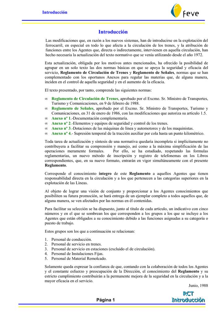 Asombroso Rampa Servicio Agente Reanudar Muestra Imágenes ...