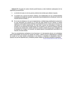 L, blanco Copapa Cierre magn/ético de pl/ástico para puerta de caj/ón