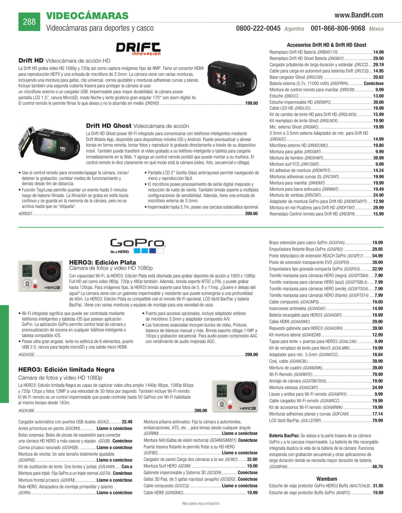 C/ámara de Acci/ón Digital,Videoc/ámara Mini Tr/ípode M/óvil Port/átil,Soporte de Proyector Soporte de Mesa de Cabeza Esf/érica para Video Proyector DSLR,SLR
