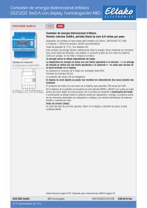 EBL 8 Ranuras Cargador Individual de Pilas con 4 x AA y 4 x AAA Pilas Recargables NiMH Cargador de Bater/ía con 5V 2A Carga R/ápida /& Protecci/ón M/últiple