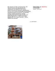 colector CVERY 10 p/áginas de Sellos para /álbum de Hojas no Incluye Funda Show Fotos Hojas Sueltas de PVC b Soportes de Sellos para Papel Dinero