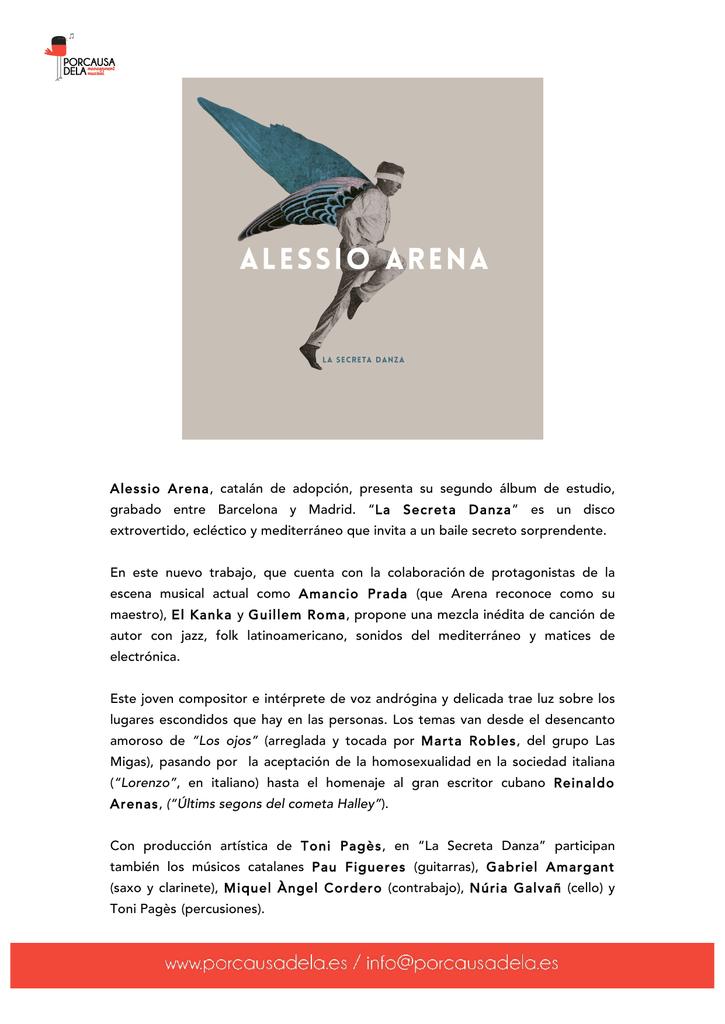 Cuando el cine empezó a hablar en catalán / Joaquim Romaguera i Ramió