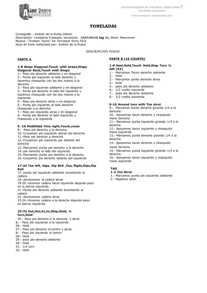 Excepcional Paso 3 Hoja Aa Colección - hojas de trabajo básicos ...