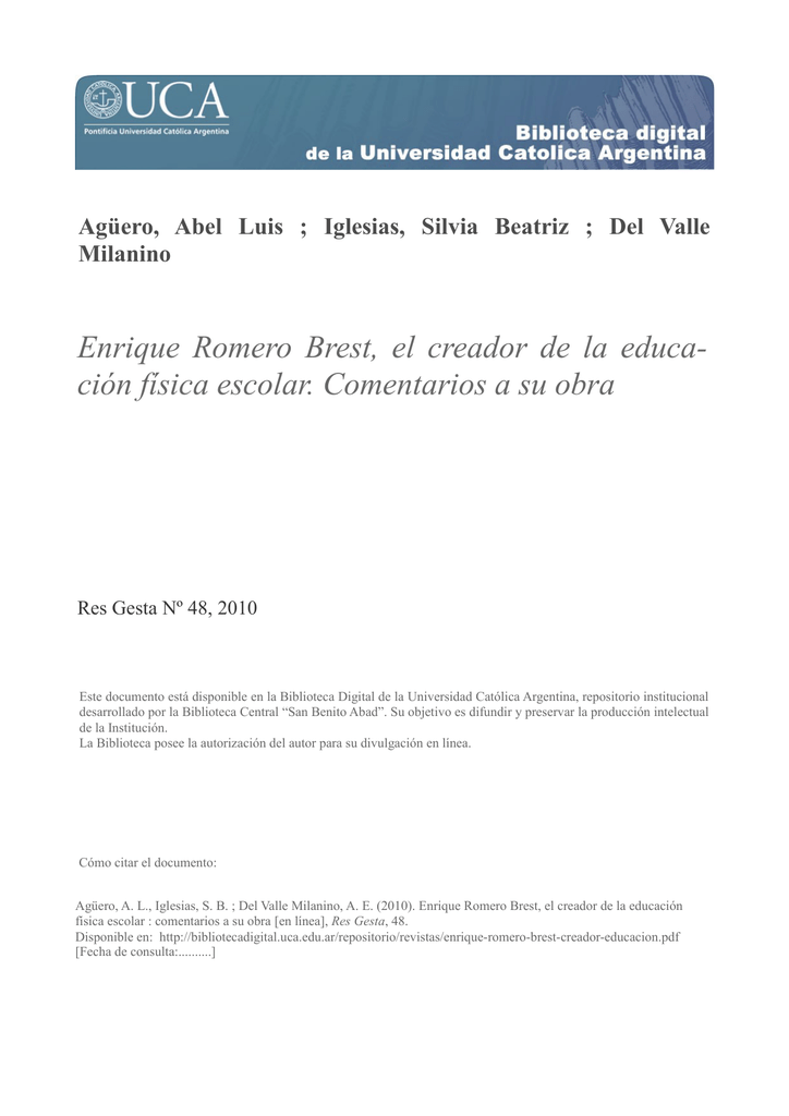 Atractivo Anatomía Del Brest Motivo - Anatomía de Las Imágenesdel ...