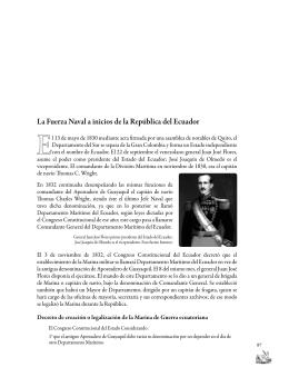 Art culo en pdf for Arquitectura naval pdf