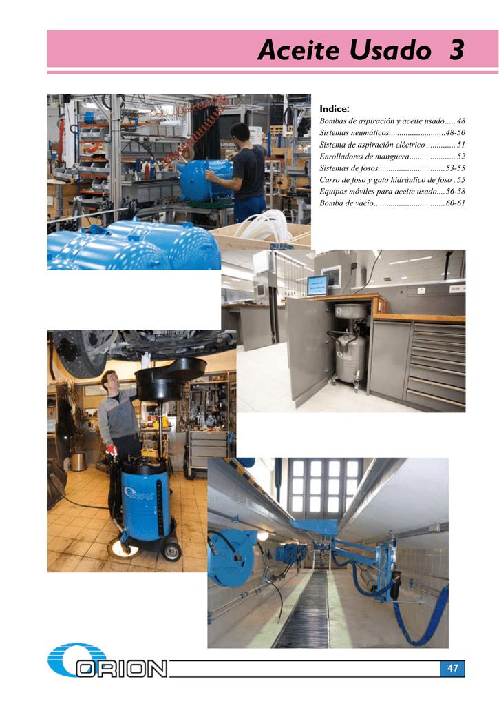 con manguera Enrollador autom/ático de manguera de aire comprimido 20 m montaje en pared con conector de 1//4