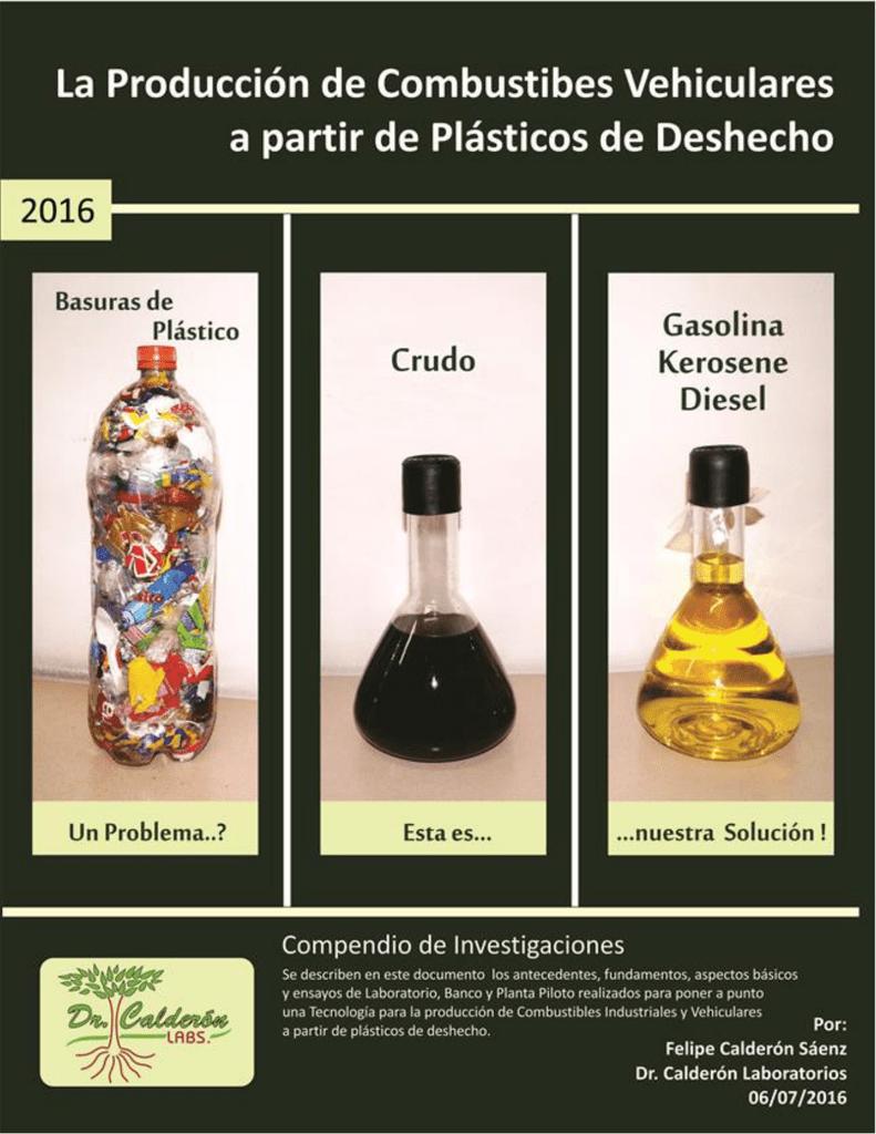 gasolina transferencia de l/íquido di/ésel Bomba de succi/ón manual de aceite de mano para bombeo de gasolina bomba de transferencia de l/íquidos