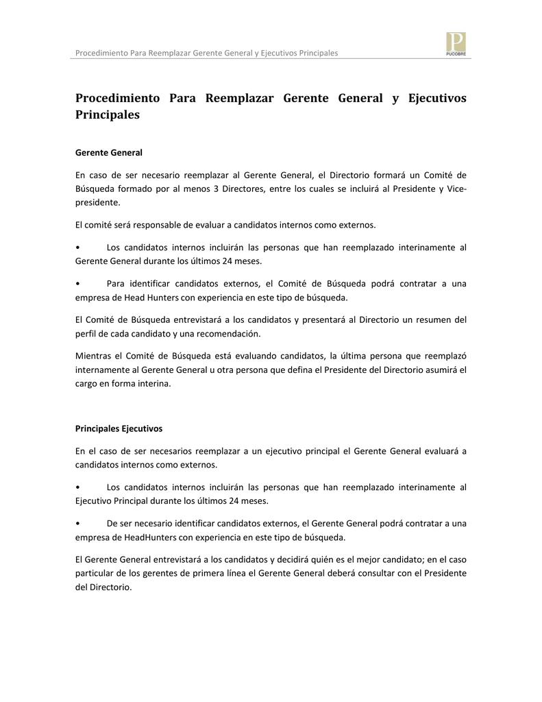 Asombroso Reanudar La Página Principal Colección de Imágenes ...