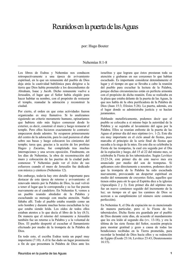 Famoso Reanudar Barman Adorno - Ideas De Ejemplo De Plantilla De ...