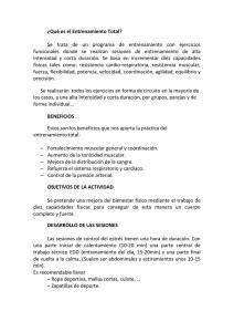 Physiocare Guantes De L/átex Talla S