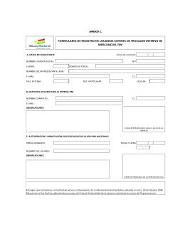 Republica dominicana ministerio de interior y polic a for Ministerio de interior y policia