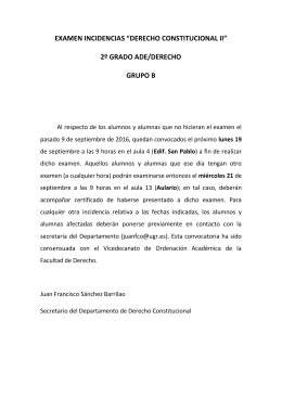EXAMEN INCIDENCIAS_2B_D_ADE