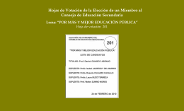 Tomo IV - Asamblea Nacional de Nicaragua