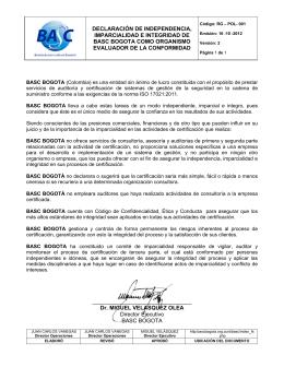MANUAL DE SEGURIDAD BASC PDF