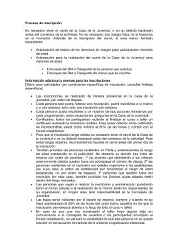 Campamento ocio tecnol gico ii for Oficina 2038 bankia
