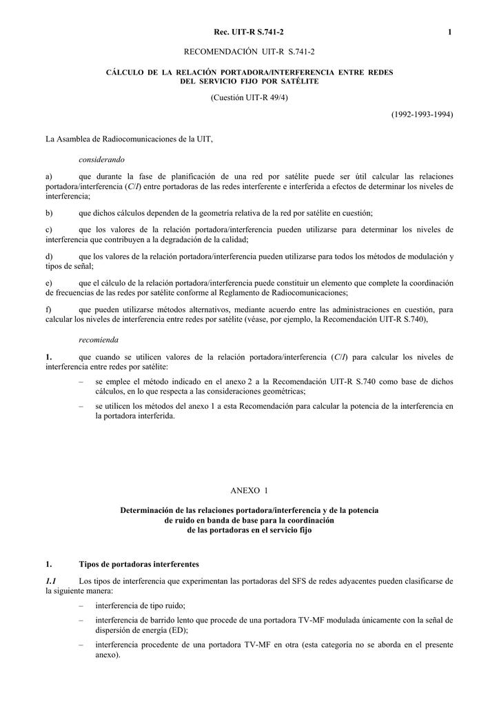 Encantador Ola Hoja De Cálculo De Interferencia Galería - hojas de ...