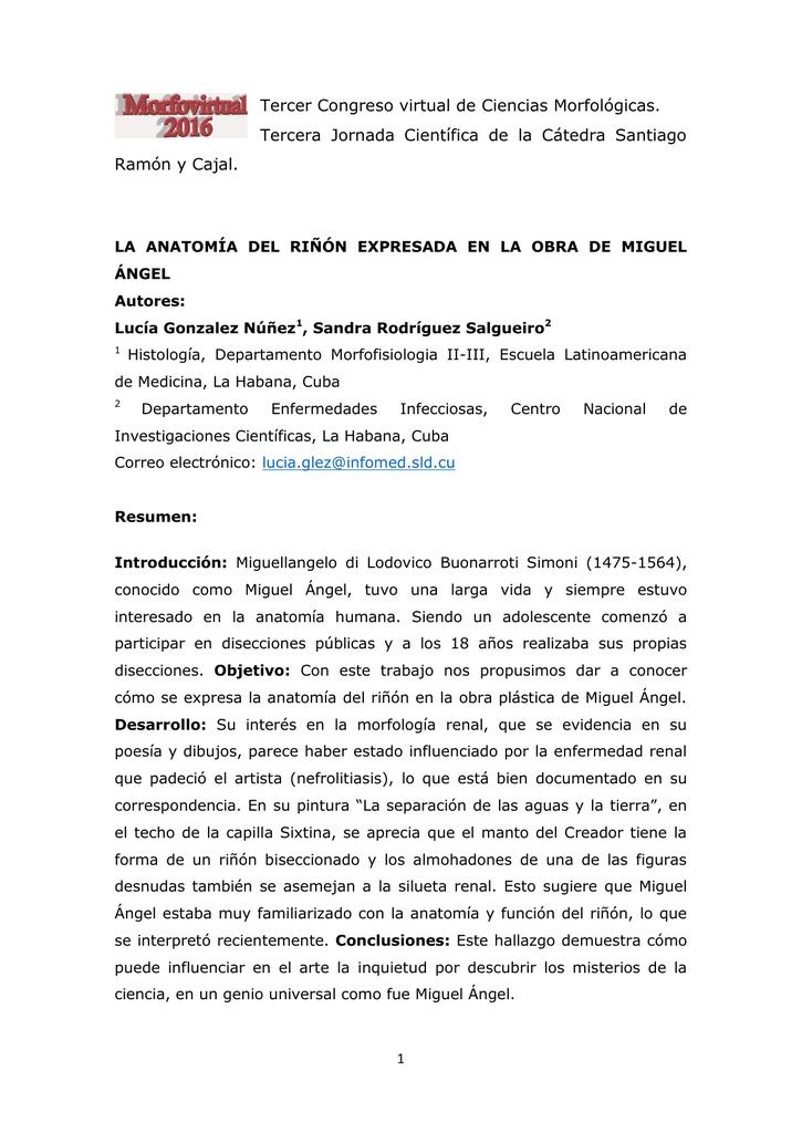 Versión para imprimir - Convención Internacional Virtual de